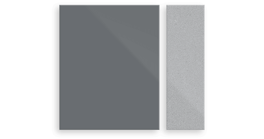 home_tiles_contentslider_3