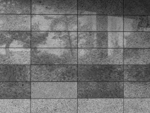 Granit-Fliesen von Neubauer Fliesen