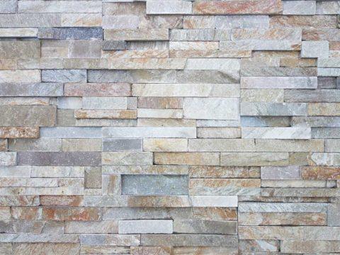 Granit-Fliesen von von Neubauer Fliesen
