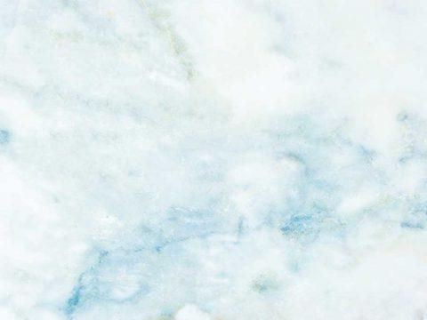 Blauer Marmor von Neubauer Fliesen