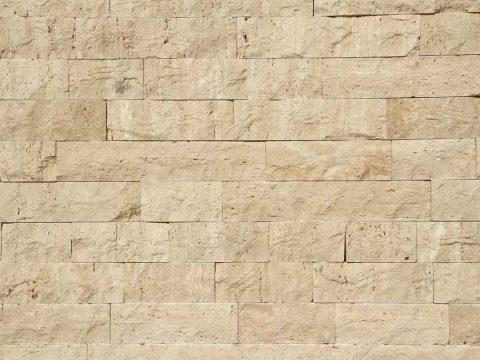 Sandstein-Fliesen von Neubauer Fliesen